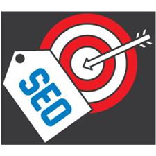 SEO | Search Engine Optimization