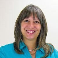 Beth McNabb, CEO, Internet marketing by Image Building Media