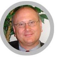 Mark McNabb, CFO, Internet marketing by Image Building Media