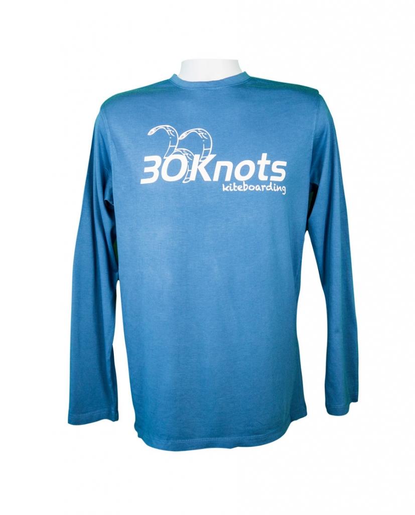 30 Knots Shirt Casual