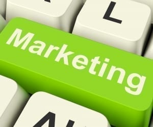 Internet Marketing by Image Building Media