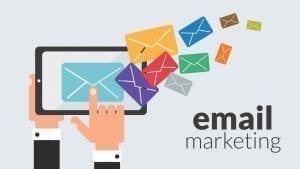 Build Lasting Customer Relationships Utilizing Email Marketing