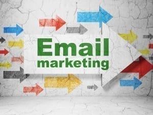 Email Marketing - Learn the basics of email marketing