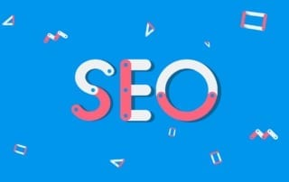 Why is SEO Necessary?
