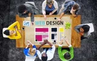 Search Engine Friendly Development and Design
