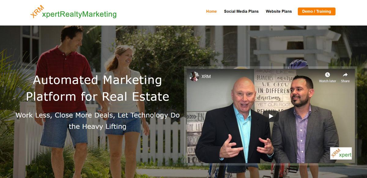 SMclicks - Social Media Management Software