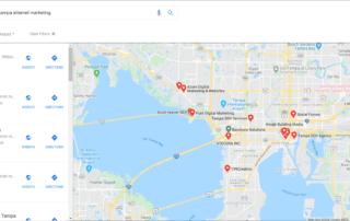 incognito google Tampa internet marketing 4.5 rating 5-8-20