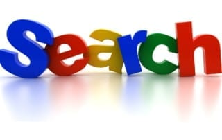 What the New Search Feature Could Mean for the Advertisement Market