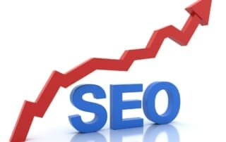 Google and Bing experts discuss how to rank at the top of Search Engines