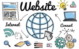 Here is Why Your Business Needs a Website