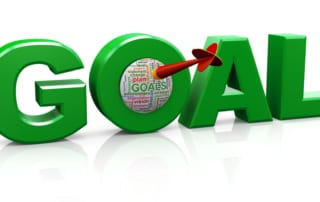 Here is Why You Need to Set Goals for Your Website