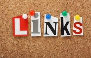 Canoncial URLs are necessary for SEO