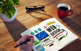Here are some Tips for Hiring a Website Designer
