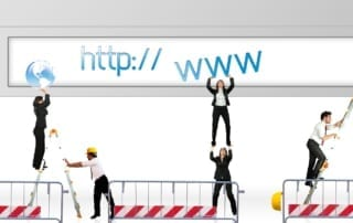 How to Move Your Website Without Destroying Your SEO