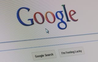 Here is How to Get Your Website to Appear in Google Search