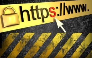 Why Should Your Website be HTTPS?