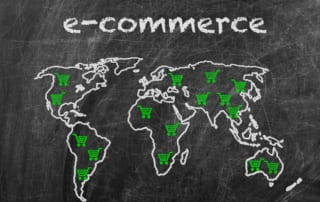 The Basics of SEO and Ecommerce