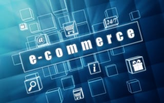 SEO Basics for Ecommerce Website Owners