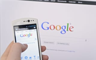 Here are 5 Top Things You Should Know to get Your Website Listed on Google Search
