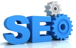 How to Attract More Customers to Your Website Using SEO