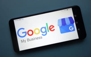 Claiming Your Business on Google My Business
