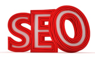 SEO- Google Images
