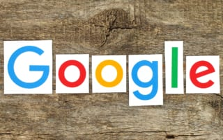 Preparing for Page Experience Ranking Update- Google Search Update