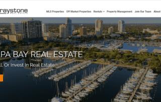 Graystone Florida Real Estate