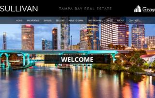 Sullivan Global LLC