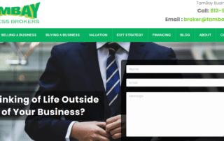 TamBay Business Brokers